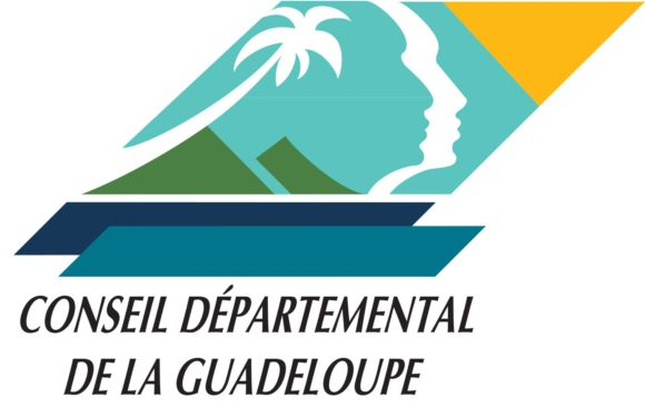 Guadeloupe. Des ateliers pédagogiques artistiques autour de la Kaz créole pour les élèves des Abymes