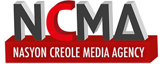 Nasyon Créole Média Agency