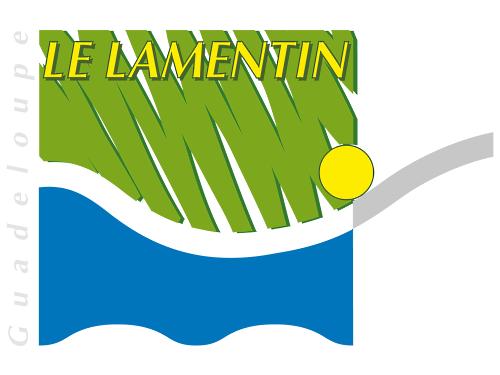 Guadeloupe. Programme du Carnaval 2018 Lamentin