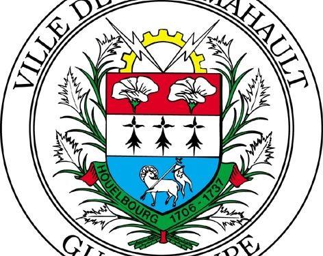 Guadeloupe. Signature de convention » Chantiers d'intégration professionnelle : signature de contrats «